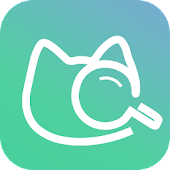 Miao - Homework Answers and Math Solver