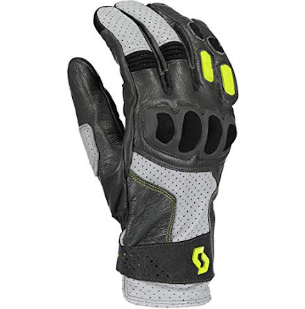Scott Sport Adventure handske