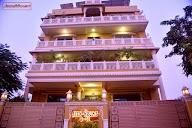 Jeenmount Hotel And Resort photo 1