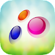 Download Love Balls For PC Windows and Mac