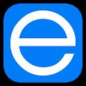 Eleman.net iş ilanları icon