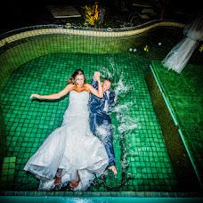 Wedding photographer Giorno Speciale (giornospeciale). Photo of 21.01.2014