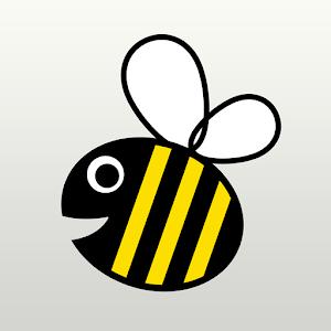 springwatch bee app