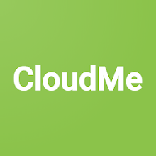 CloudMe Waiter Download on Windows