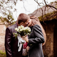 Wedding photographer Irina Bey (IrinaBey). Photo of 27.03.2014