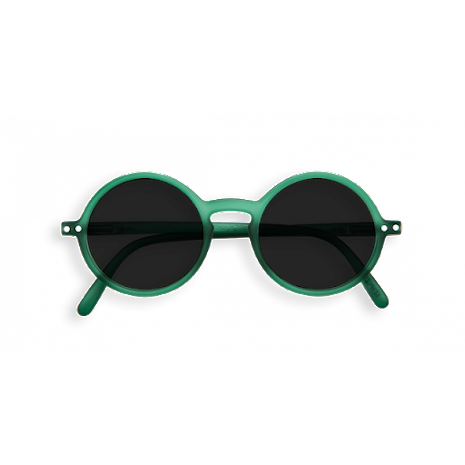 Solglasögon #G Green