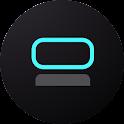 Navdy - Look Forward icon