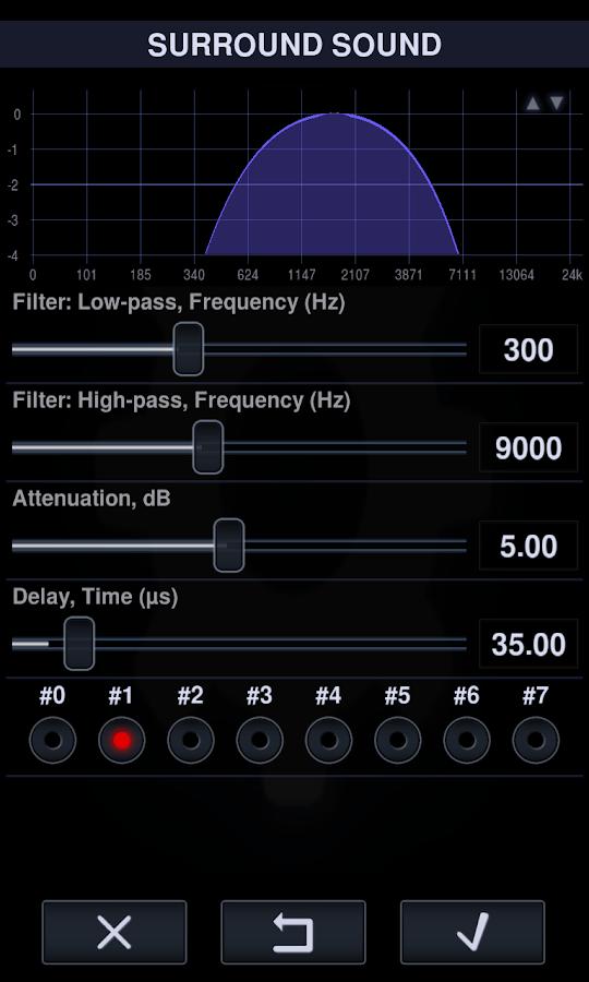 Download mpeg-1 layer 3 codec audio codecs moviecodec. Com.