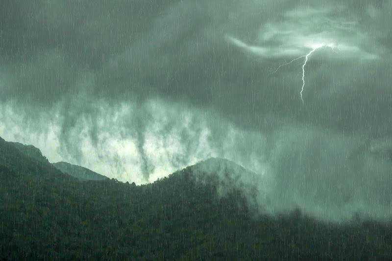 Storm di FrancescoPaolo