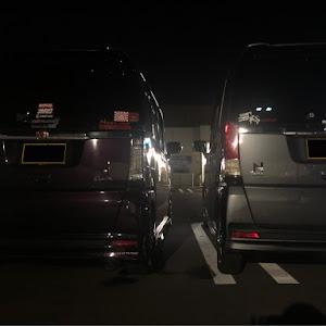 Nボックスカスタム JF1のカスタム事例画像 えぬぬちゃんさんの2020年10月30日22:52の投稿