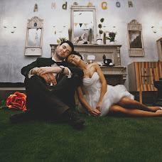 Wedding photographer Denis Stebenev (maybe). Photo of 21.02.2014