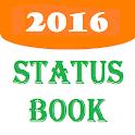 Marathi StatusBook icon