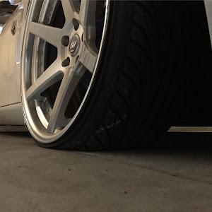 フェアレディZ Z34 のホイールのカスタム事例画像 さんよんぜっとさんの2019年01月10日00:02の投稿