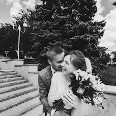 Wedding photographer Aleksandra Savich (keepers1). Photo of 16.08.2017