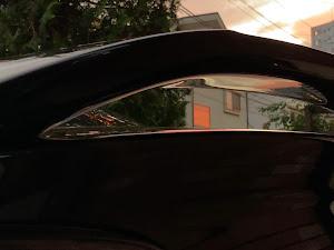 RX-8 SE3P Type RS のカスタム事例画像 GOROさんの2019年09月23日20:41の投稿