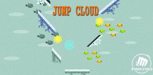 jump-cloud