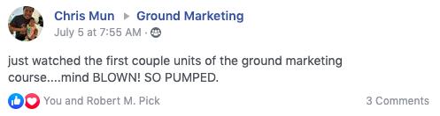 ground-marketing