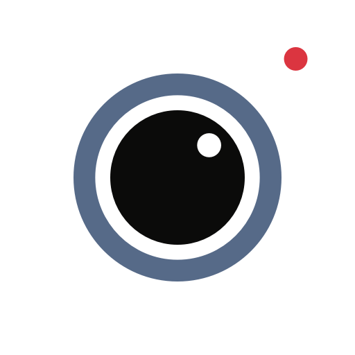 InstaSize Photo Filters & Collage Editor file APK for Gaming PC/PS3/PS4 Smart TV