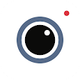 InstaSize Editor: Photo Filters and Collage Maker apk