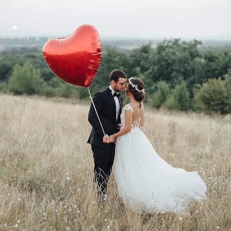 Wedding photographer Claudiu Popescu (claudiupopescu). Photo of 20.02.2017