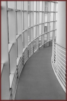 In viaggio nel corridoio ovale di eliacuorealpino