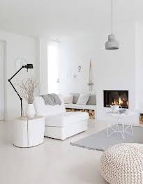 Appartement 3 pièces 57,91 m2