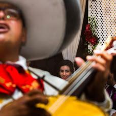 Wedding photographer Jaime Lara villegas (weddingphotobel). Photo of 21.06.2018