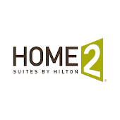 Home2 Suites Oklahoma City