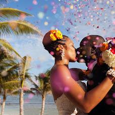 Fotógrafo de bodas Melissa Mercado (melissamercado). Foto del 14.09.2015
