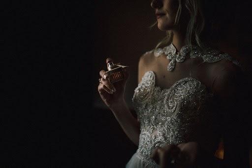 Wedding photographer Rita Bochkareva (Margana). Photo of 26.09.2018