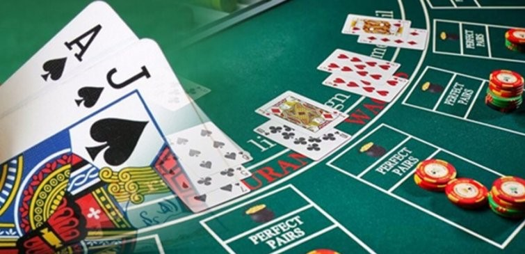 couting online casino