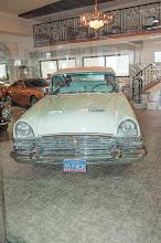 Photo: '55 Packard