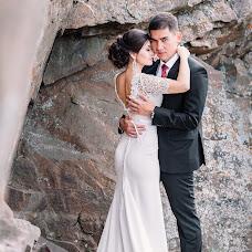 Wedding photographer Dauren Abilkhayatov (abilkhayatov). Photo of 13.10.2016