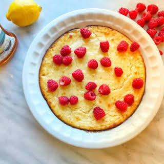 Low Carb Low Fat Cheesecake Recipes.