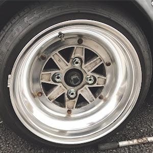 サニートラック  平成4年のカスタム事例画像 マーティニさんの2020年02月24日14:13の投稿