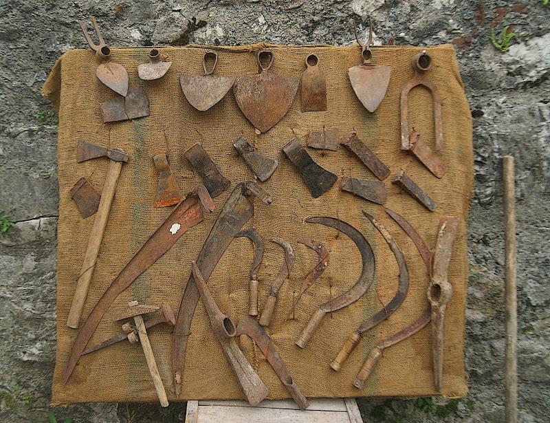 Tempi che furono di danilo56