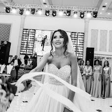 Wedding photographer Dmitriy Kervud (Kerwood). Photo of 31.08.2018