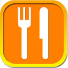 Recetas de Cocina icon