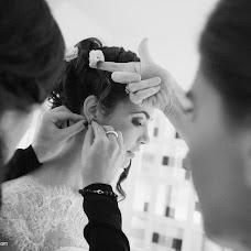Wedding photographer Carlo Colombo (carlocolombo). Photo of 19.04.2016