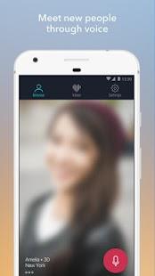 Singles dating online image 2