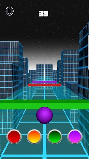 Ball and Blocks 1.6 screenshots 2