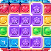 Game Lollipop Crush APK for Windows Phone