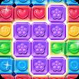 Lollipop Crush icon