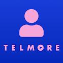 Mit Telmore icon