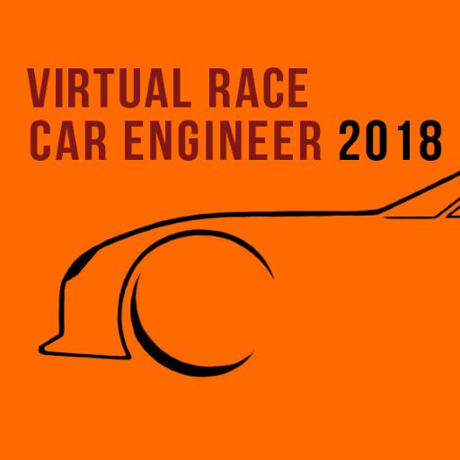 Virtual Race Car Engineer 2018