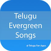 Telugu Evergreen Songs