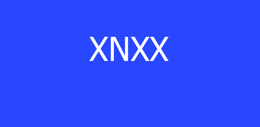 www xn xxx videozapisi