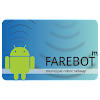 Metrodroid (was Farebot M)