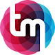 TrulyMadly - Dating For Singles In India APK