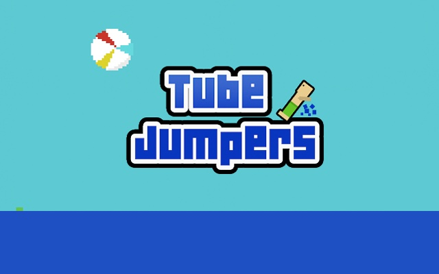 Tube Jumpers